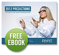 2012 Predictions eBook