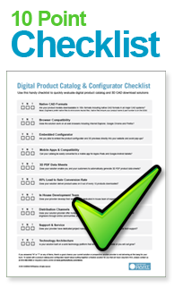 making checklist
