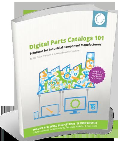 Digital-Parts-Catalogs_CTA_book_LG_b.png