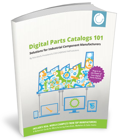Digital-Parts-Catalogs_CTA_book_LG_b.png