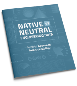 Native vs. Neutral eBook Cover
